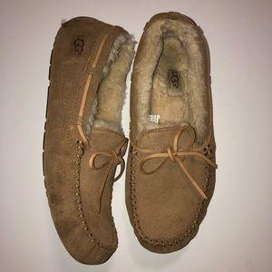 Ugg Men's Slippers